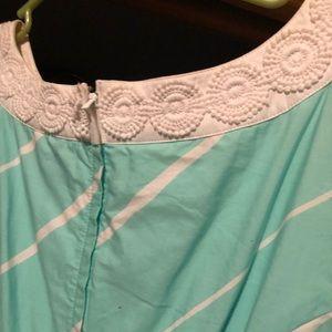 Lilly Pulitzer Dresses - Lily Pulitzer Dress